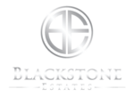 real estate agents in calabasas ca at blackstone estates