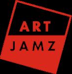 ArtJamz Header Logo