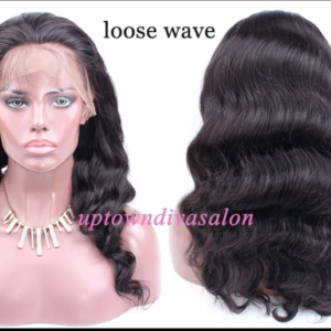 Loose-Wave-Textured-Hair