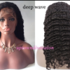 Deep-Wave-Textured-Hair