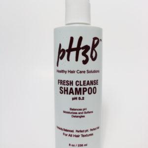PH3B0-cleanse-shampoo