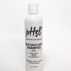pH3B-Moistureplenish-Shampoo