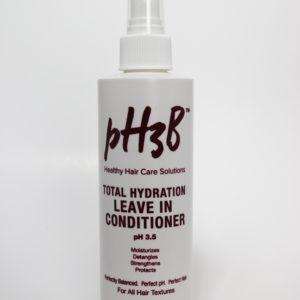 pH3B-Total-Hydration-Leave-In-Condition