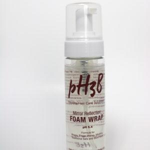 pH3B-Foam-Wrap
