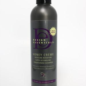 Design-Essentials-Honey-Creme-Conditioning-Shampoo