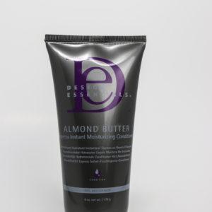 Design-Essentials-Almond-Butter-Moisturizing-Conditioner