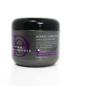 Design-Essentials-Herbal-Complex-Hair-and-Scalp-Treatment
