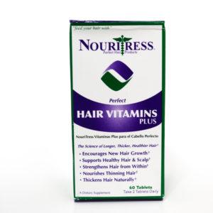 Nouriress-Hair-Vitamins-Plus
