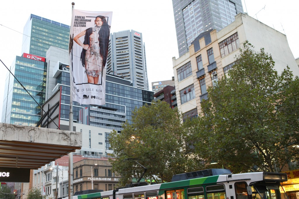 LMFF 2012 Campaign - Micah Gianneli - 3