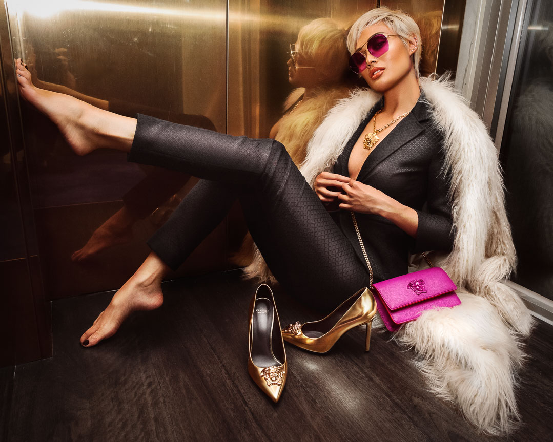 Micah-Gianneli-Influencer-Fashion-Blogger-OnPoint.photo-Melbourne-Australia-Vogue-Editorial-Designer-Campaign-Photography-Tom-Ford-Versace-Lestyle-Boutique-Patrizia-Pepe-Glam