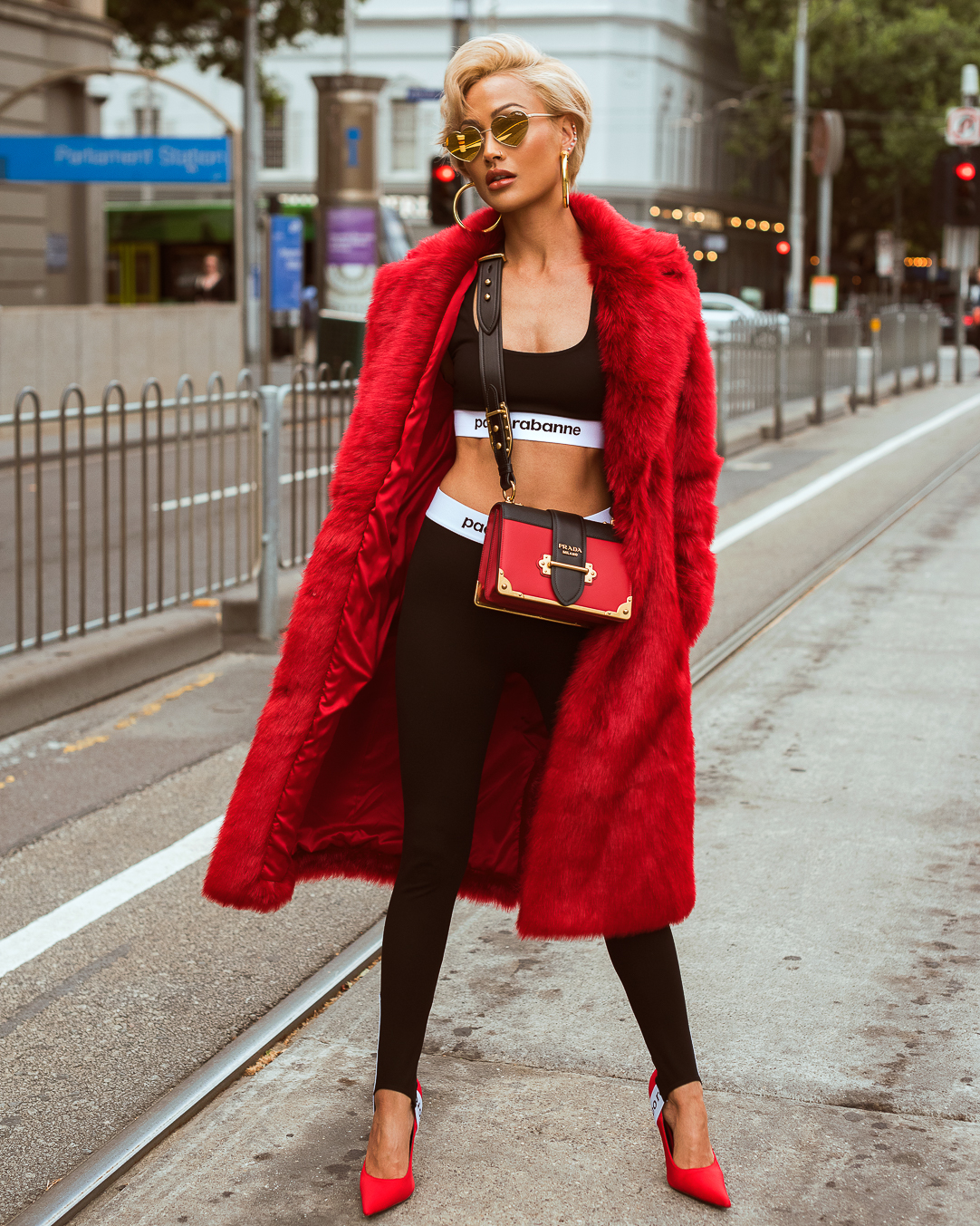 Micah-Gianneli-Australian-Melbourne-Fashion-Blogger-Influencer-Photography-Street-Style-Vogue-Editorial-Luisaviaroma-Prada-Cahier-Paco-Rabanne-Revolve-High-End-Luxury