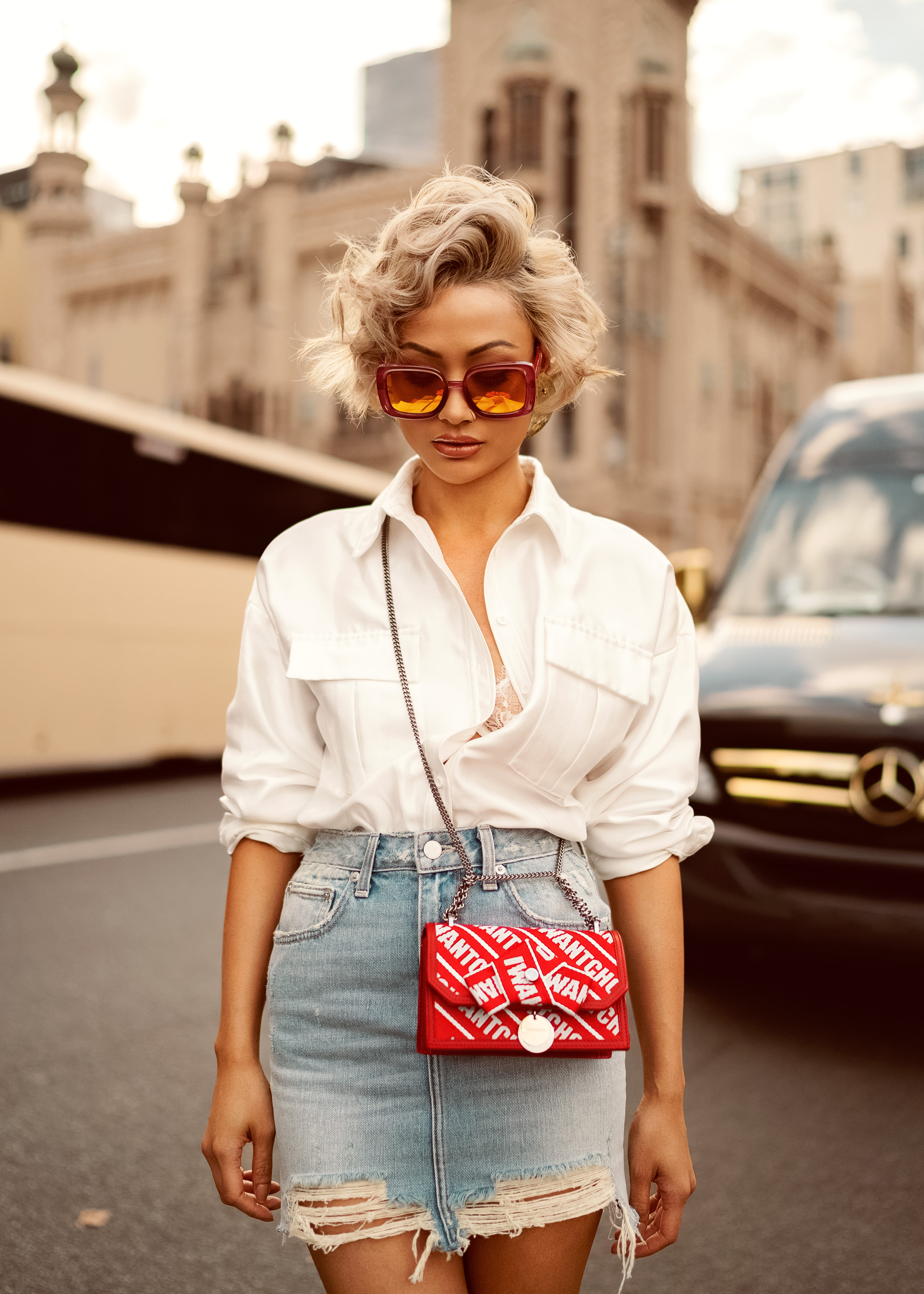 Micah-Gianneli-Australian-Melbourne-Fashion-Blogger-Influencer-Photography-Street-Style-Vogue-Editorial-Luxury-Jimmy-Choo-Campaign