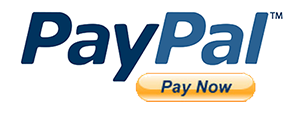paypal-pay-now