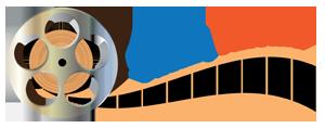 Saving Cinema Logo