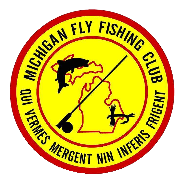 Michigan Fly Fishing Club