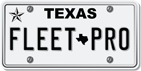 Texas FleetPro Inc.