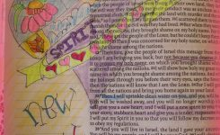 I Need A New Heart!