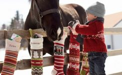 The Gift of Being Our True Self