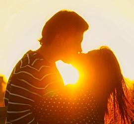 couple-sm