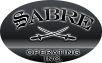 Sabre Operating Inc.