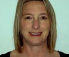 Denise Field