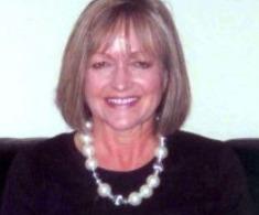 Kathy Macha