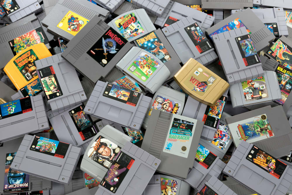 N64-SNES-Game-Collection-1.jpg