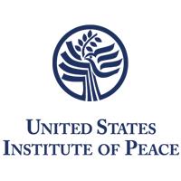 USIP-Logo