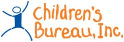 childrens-bureau