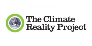 climate-reality