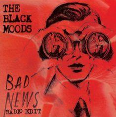 Bad News Radio Edit Art Resize-1