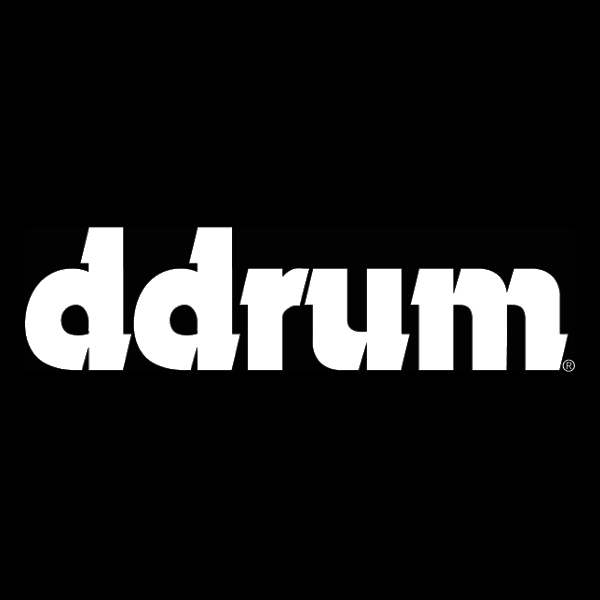 ddrum-sponsor-inverted