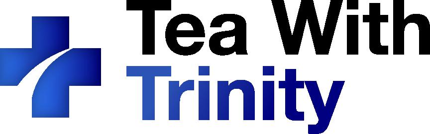 Tea with Trinity