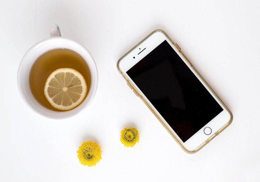 Phone Image Small