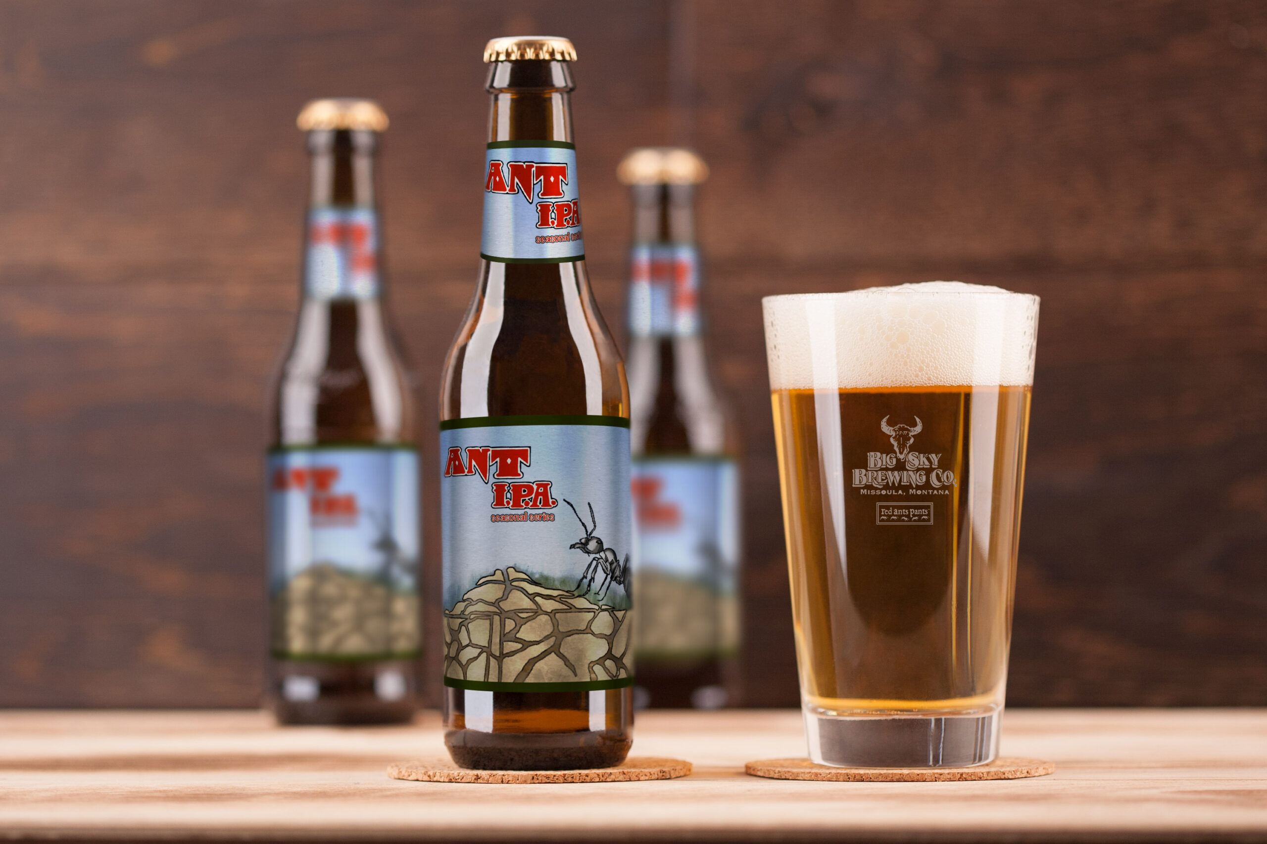 Ant-IPA-RAP-Beer-Bottle