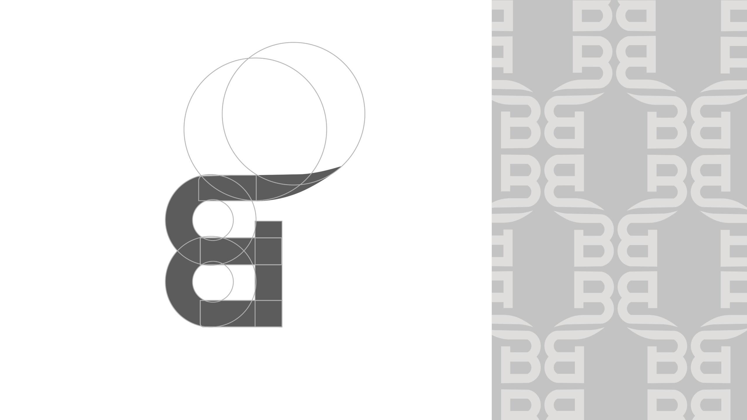 BB-Redesign-Case-Study2