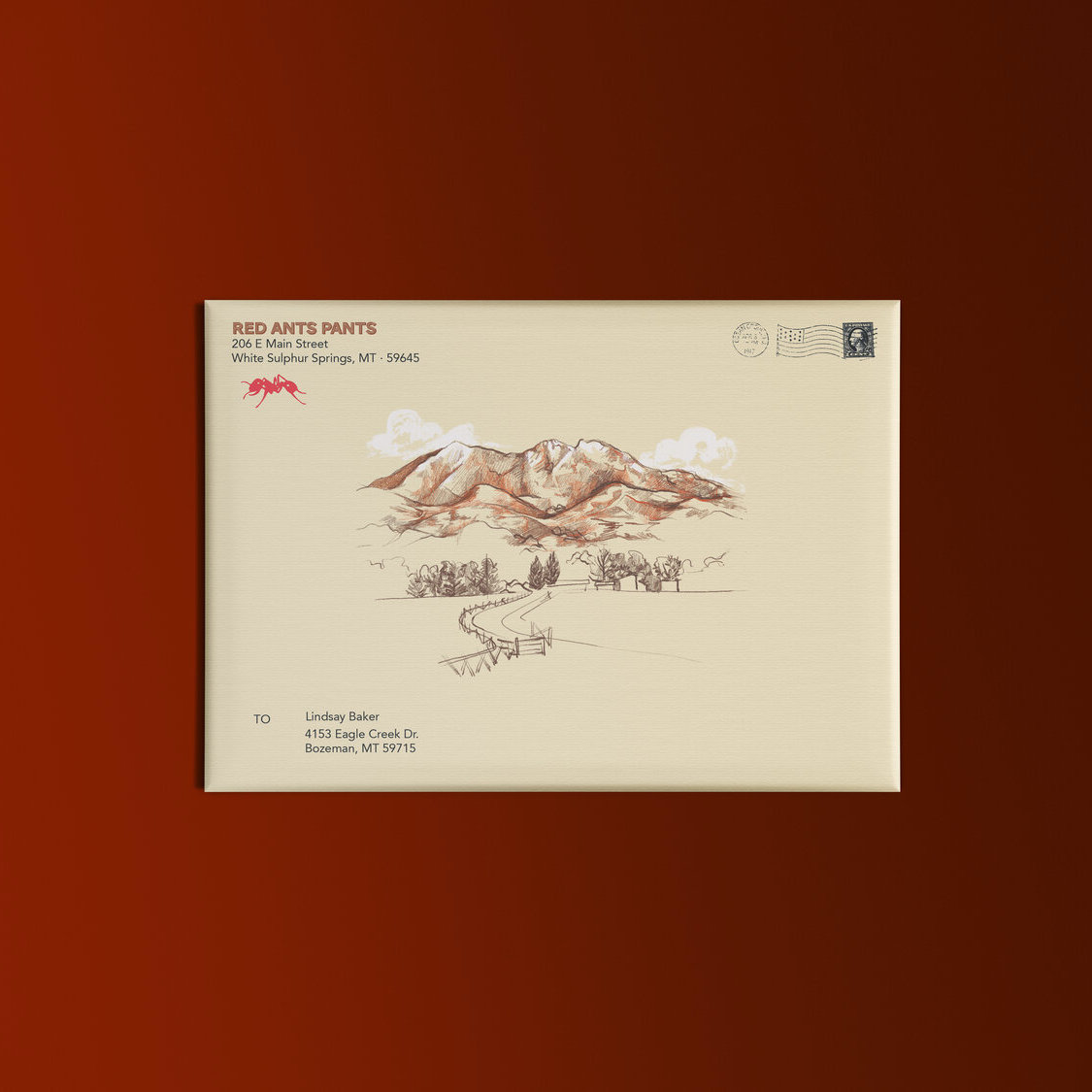PaperPackagingMockup-1