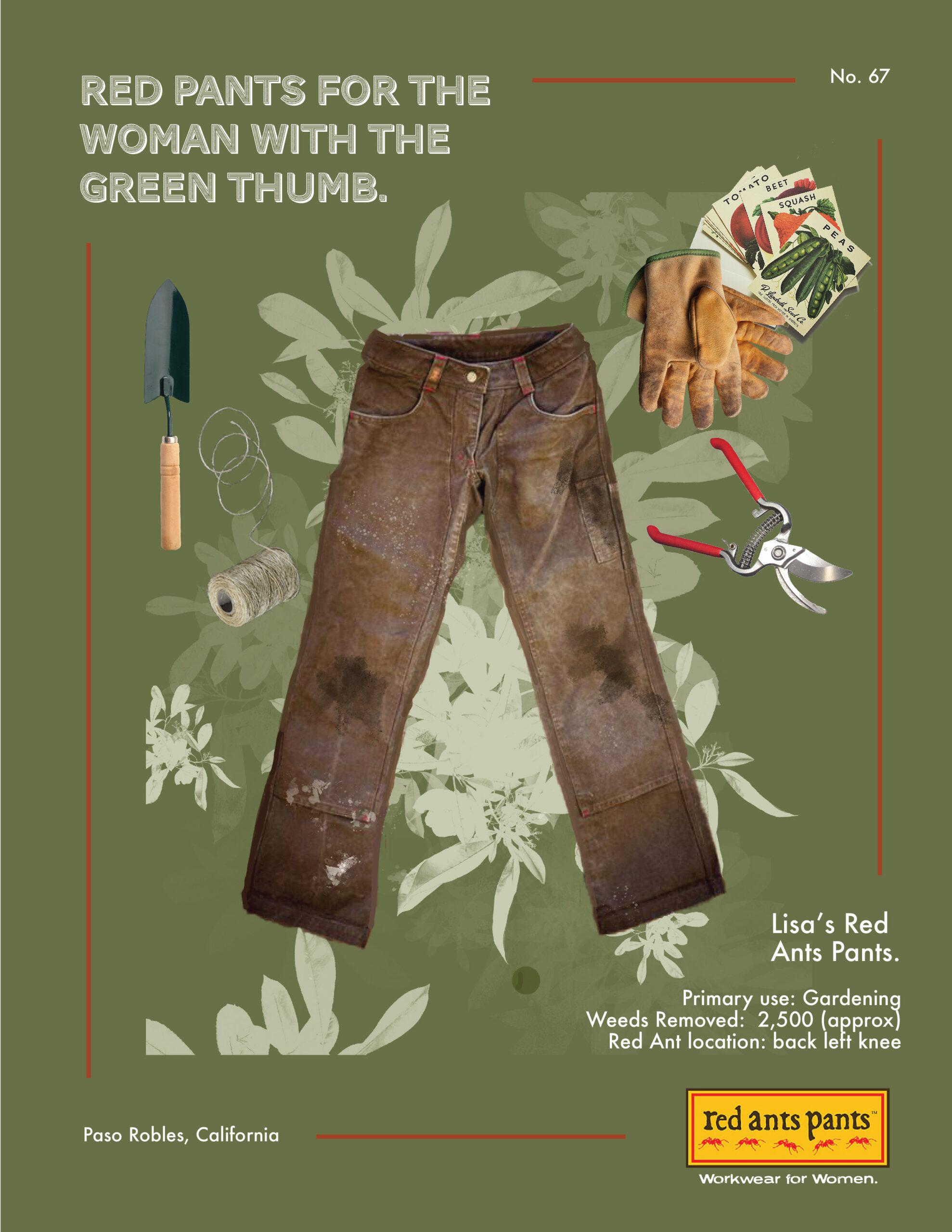 RAP_Green-03