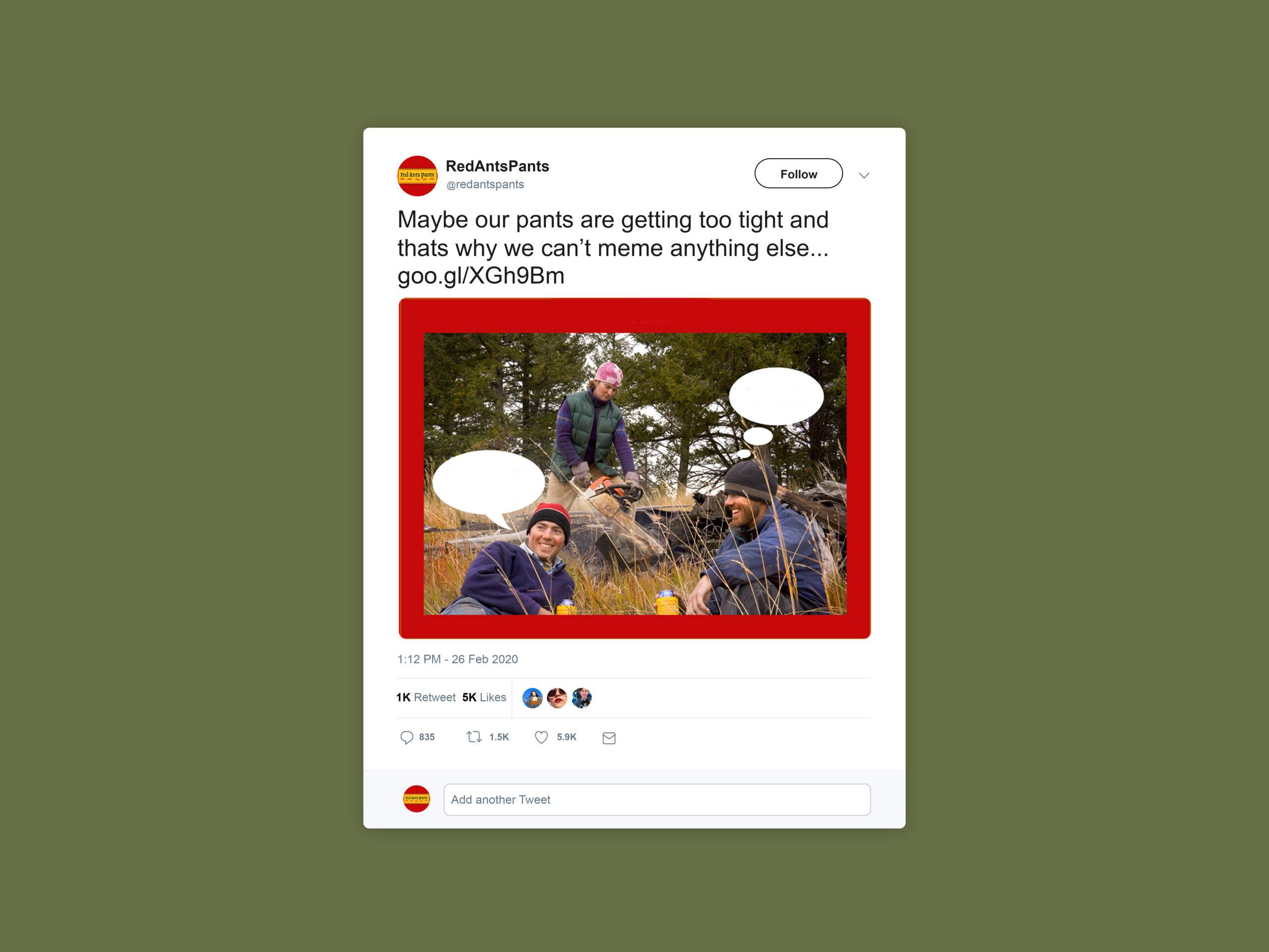 Twitter-Post-Mockup-CTA-RAP