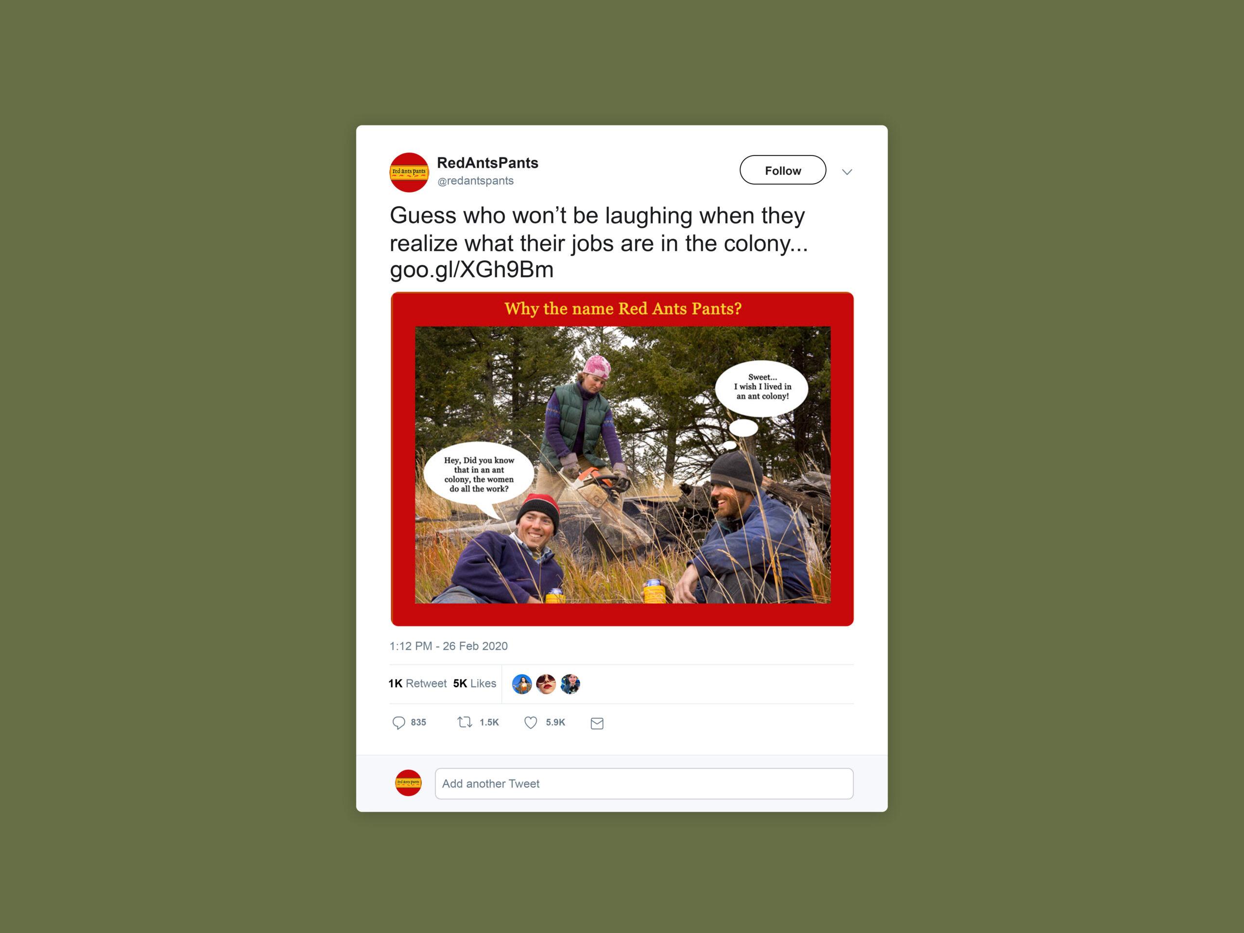Twitter-Post-Mockup_RAP_1