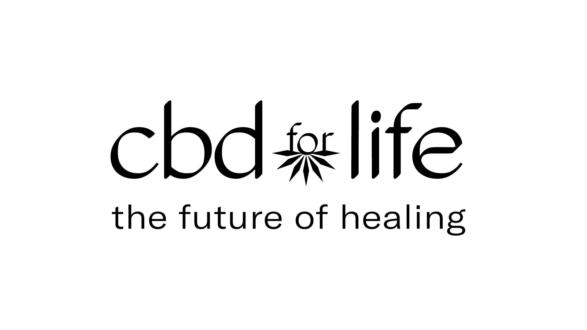 cbd-for-life-final-logo