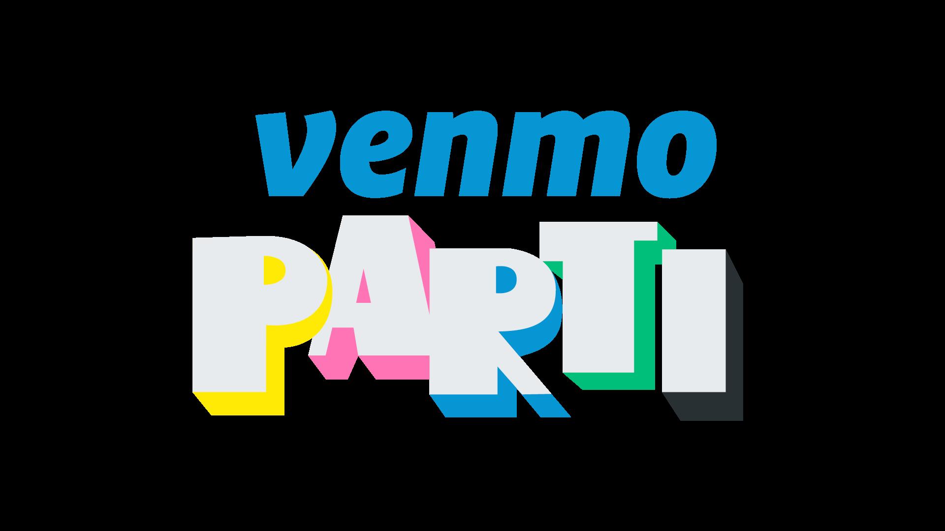 venmo-logo_updated-2