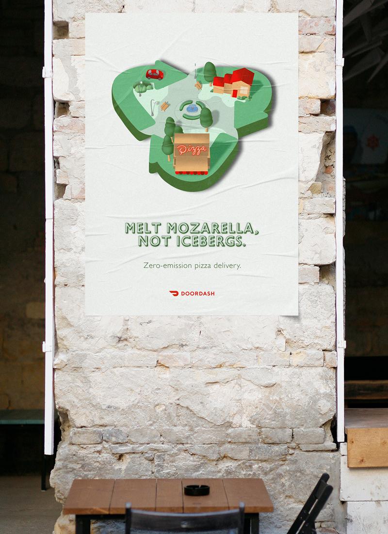 37_urban_poster_mockup_DOORDASH_updated_smaller