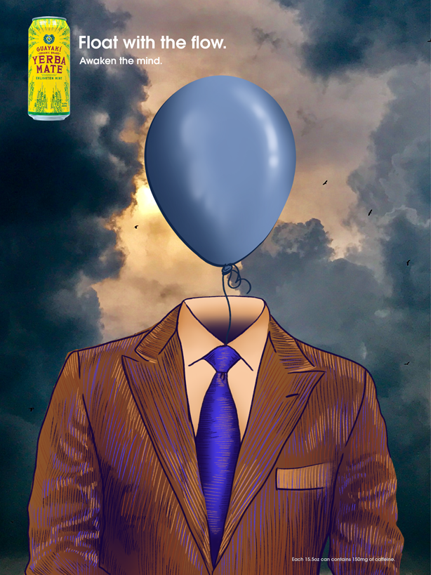 balloon_man_front-cover_web-1