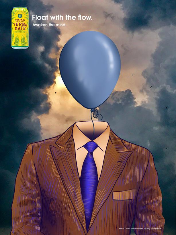 balloon_man_front-cover_web-1