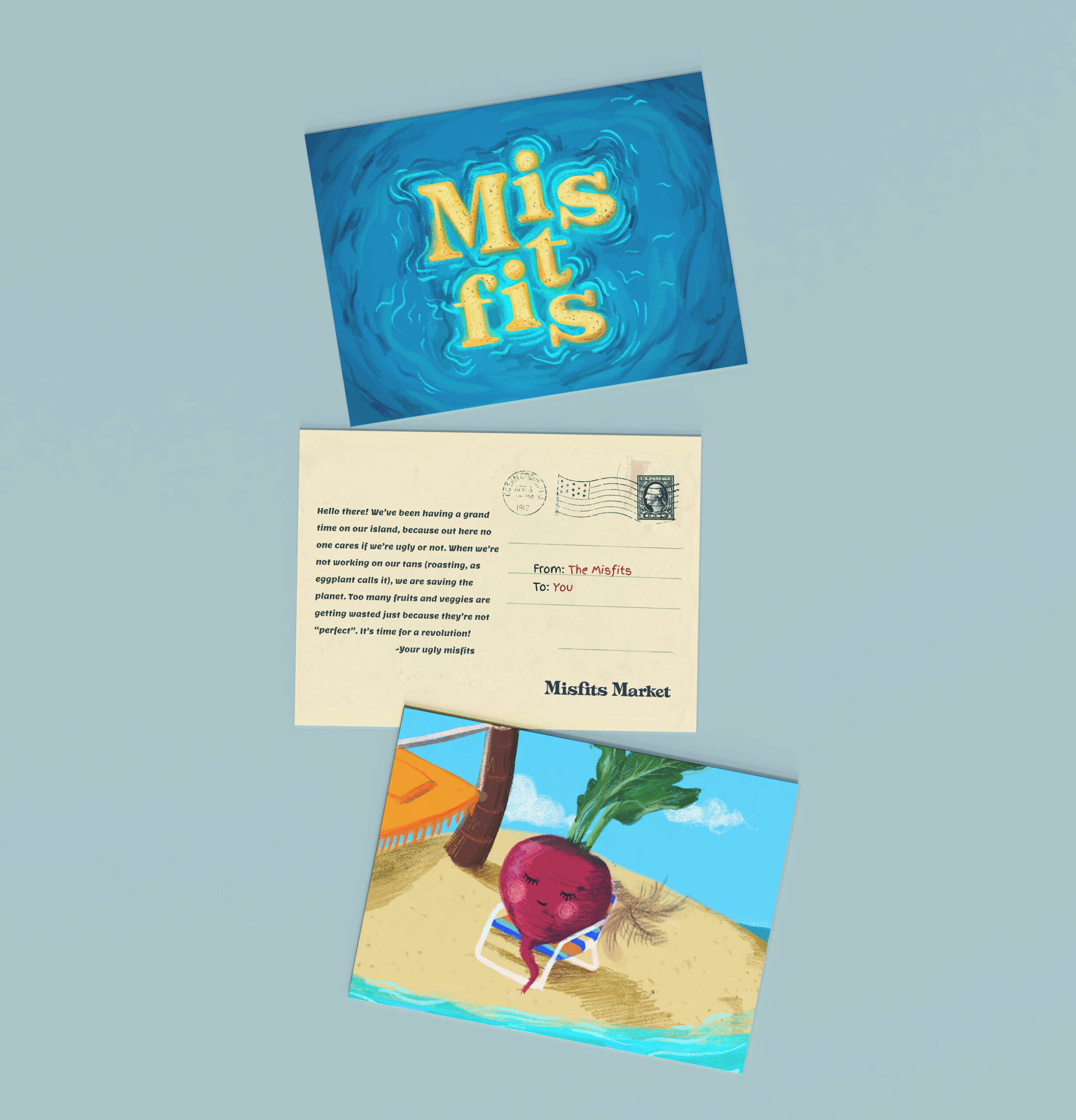 direct-mail_misfits