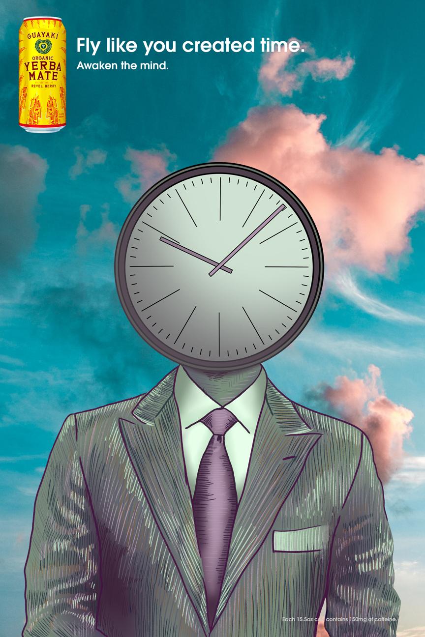rough_heads_layout_yerba_mate-_clock_updated_3-1