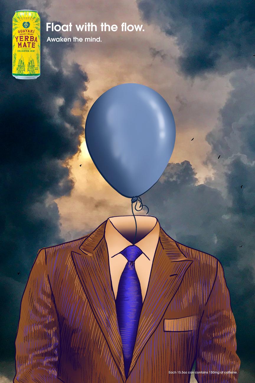 rough_heads_layout_yerba_mateballoon_updated-3-1-1