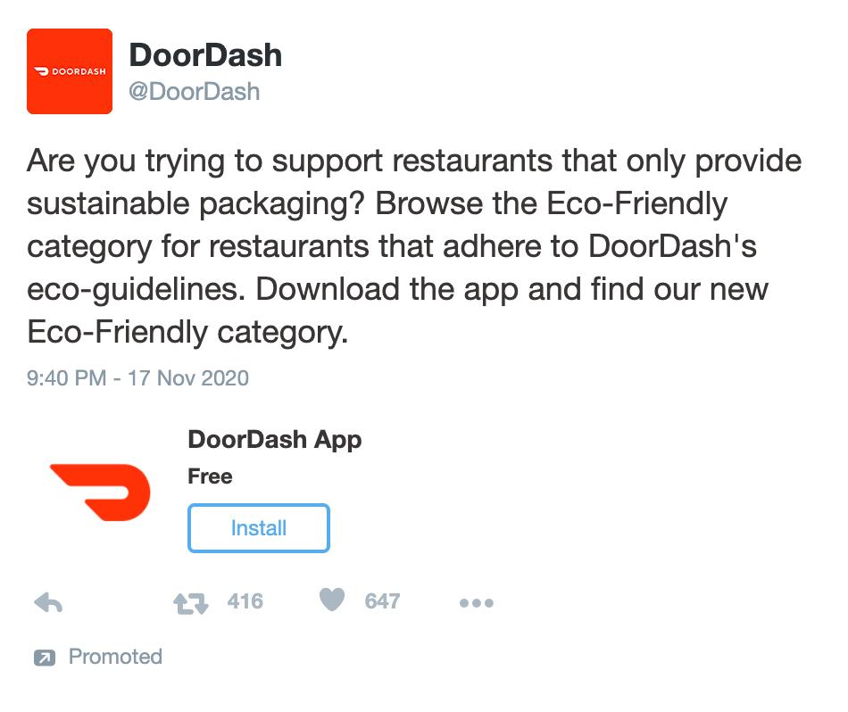 tweet-1_doordash_red