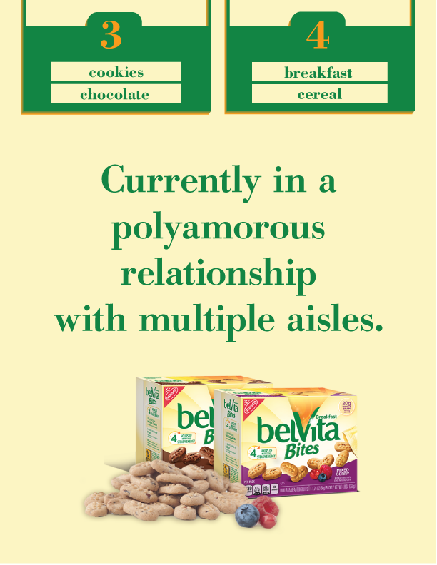 updated-belvita-print-ad-copy_polyamorous